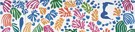 Henri-Matisse---The-Parak-001