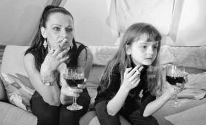 genitori-figli-droga